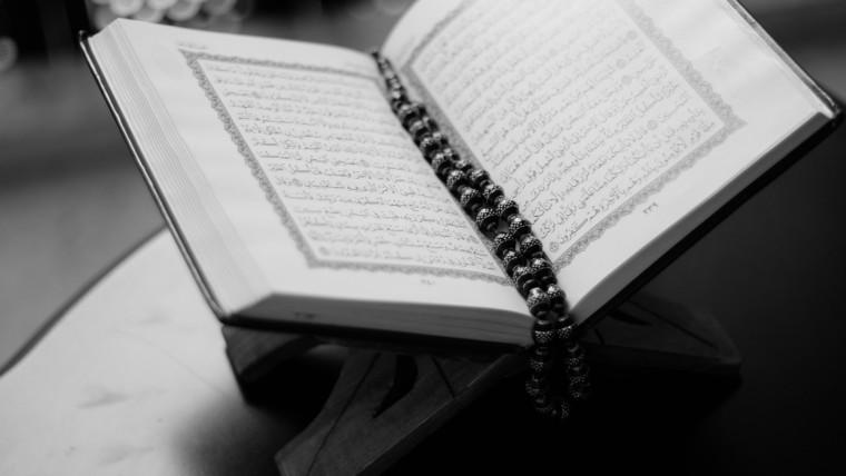 İslam Dininde İbadetlerin Önemi