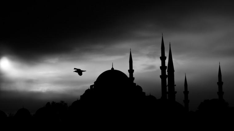 İslamiyet'in Toplum Hayatına Etkisi