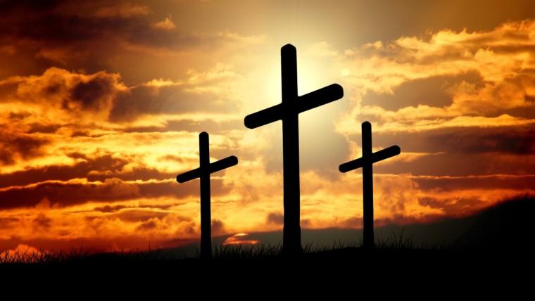 Hristiyanlık Hakkında Bilgiler