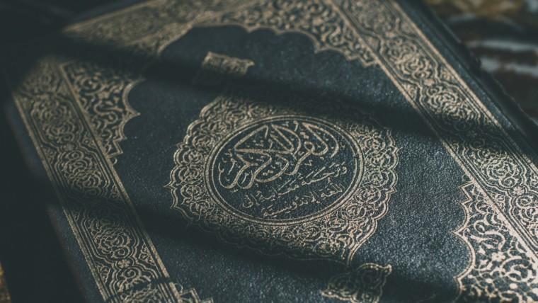 İslamiyette Kurban Geleneği