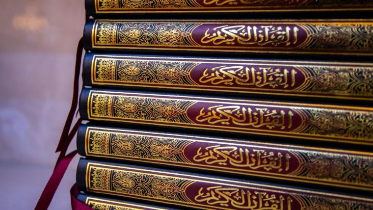 İslam Dinince Büyük Günah Sayılan Tutum ve Davranışlar